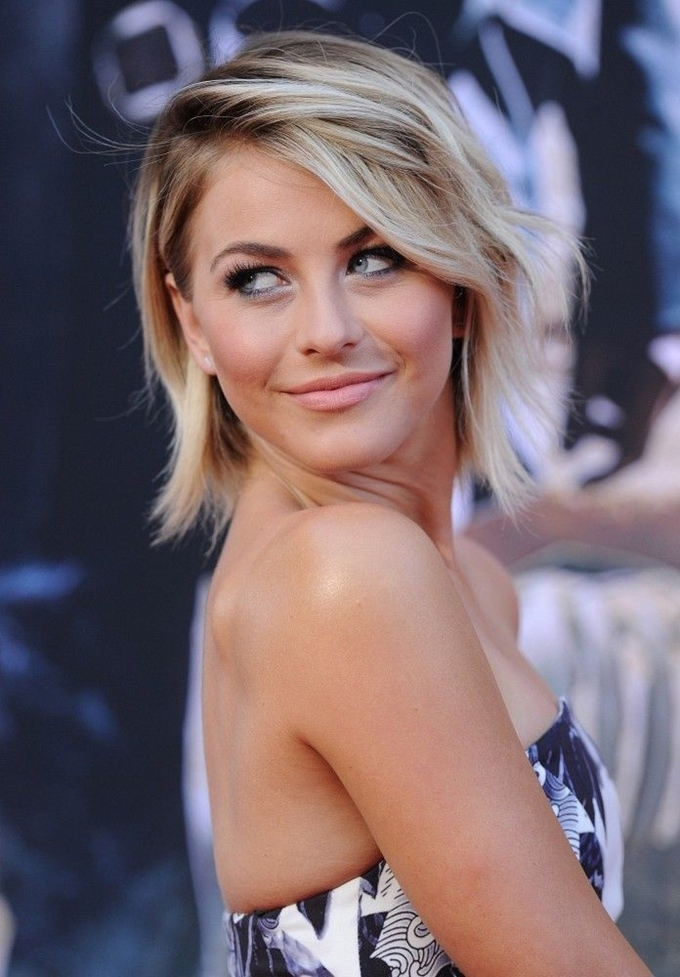 Trending-Short-Choppy-Hairstyles