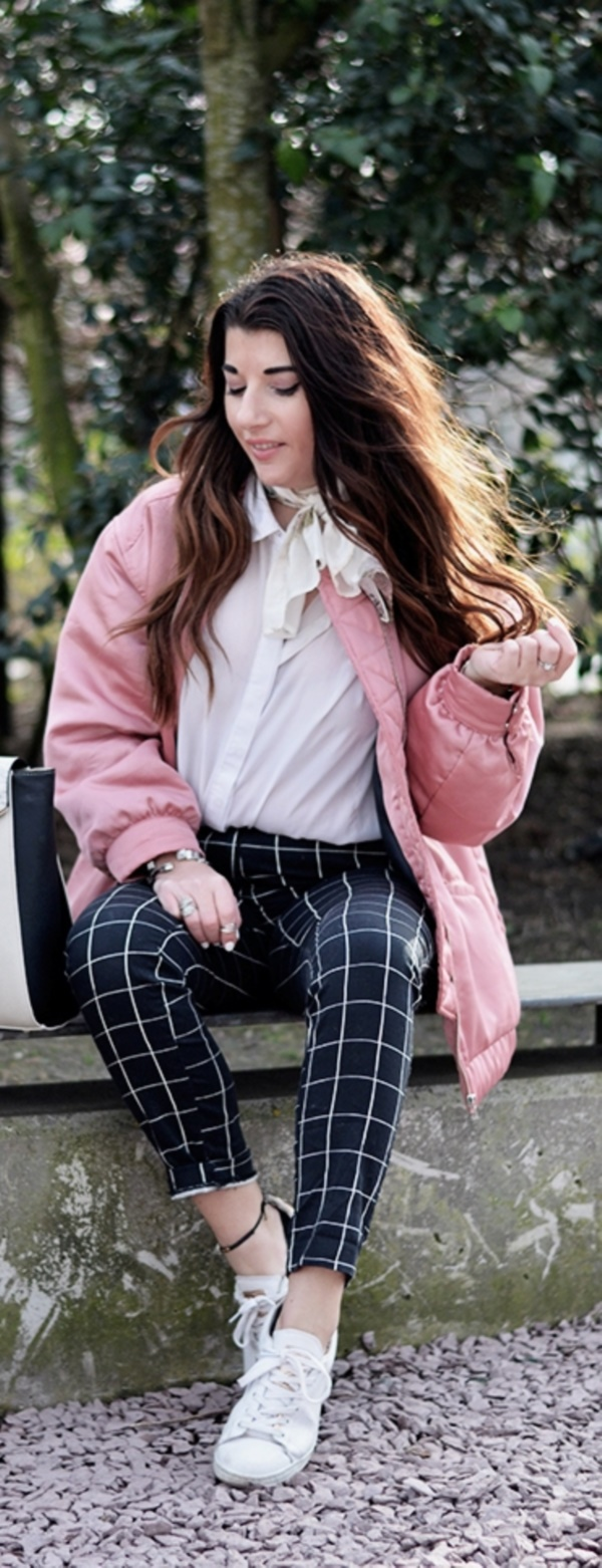 preppy-spring-outfits-to-inspire-you