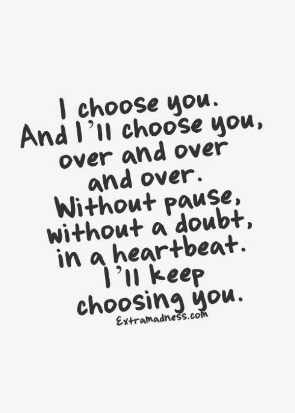 Romantic and Cute Quotes for Your Boyfriend