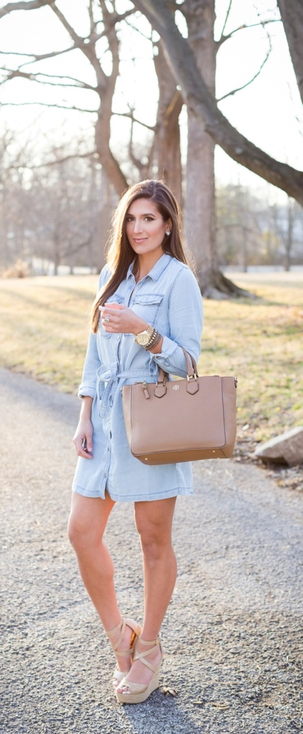 spring-work-outfits-worth-copying