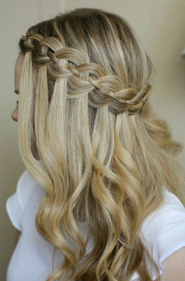 last-minute-hairstyles-for-work
