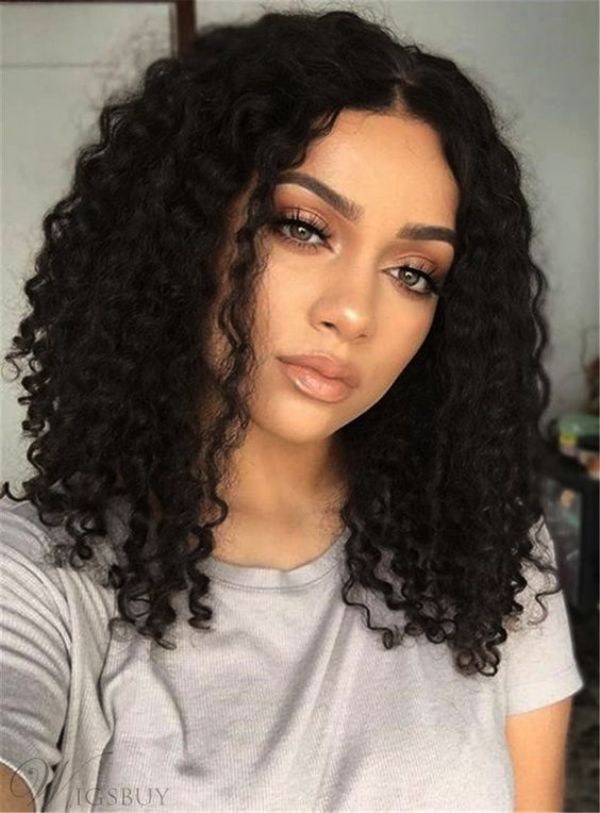 Perfect Hair Wigs