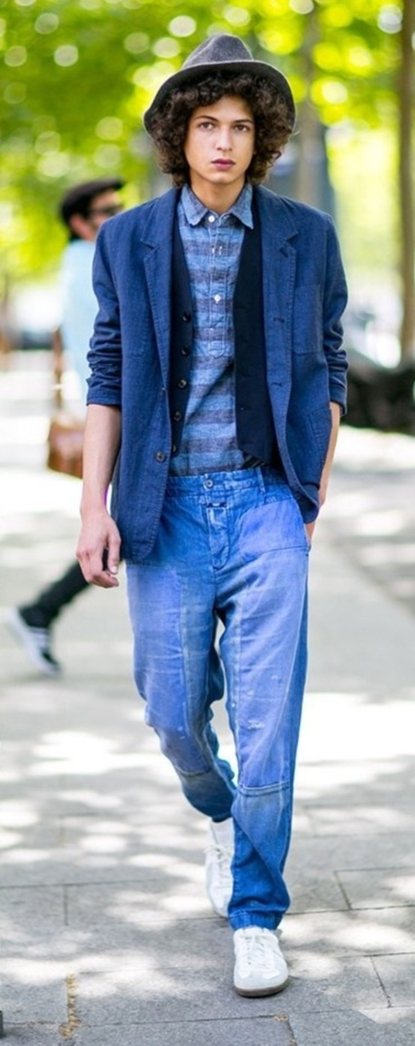 stylish-2018-spring-outfits-for-men