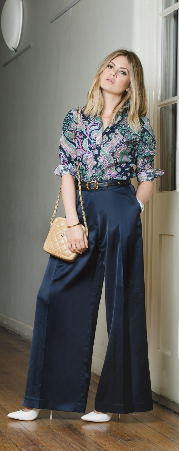 wide-leg-pants-outfits