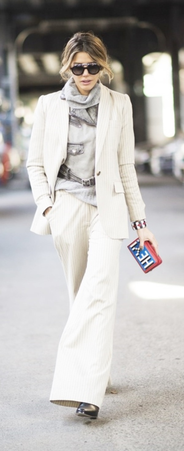 how-to-look-charming-in-your-office-hours