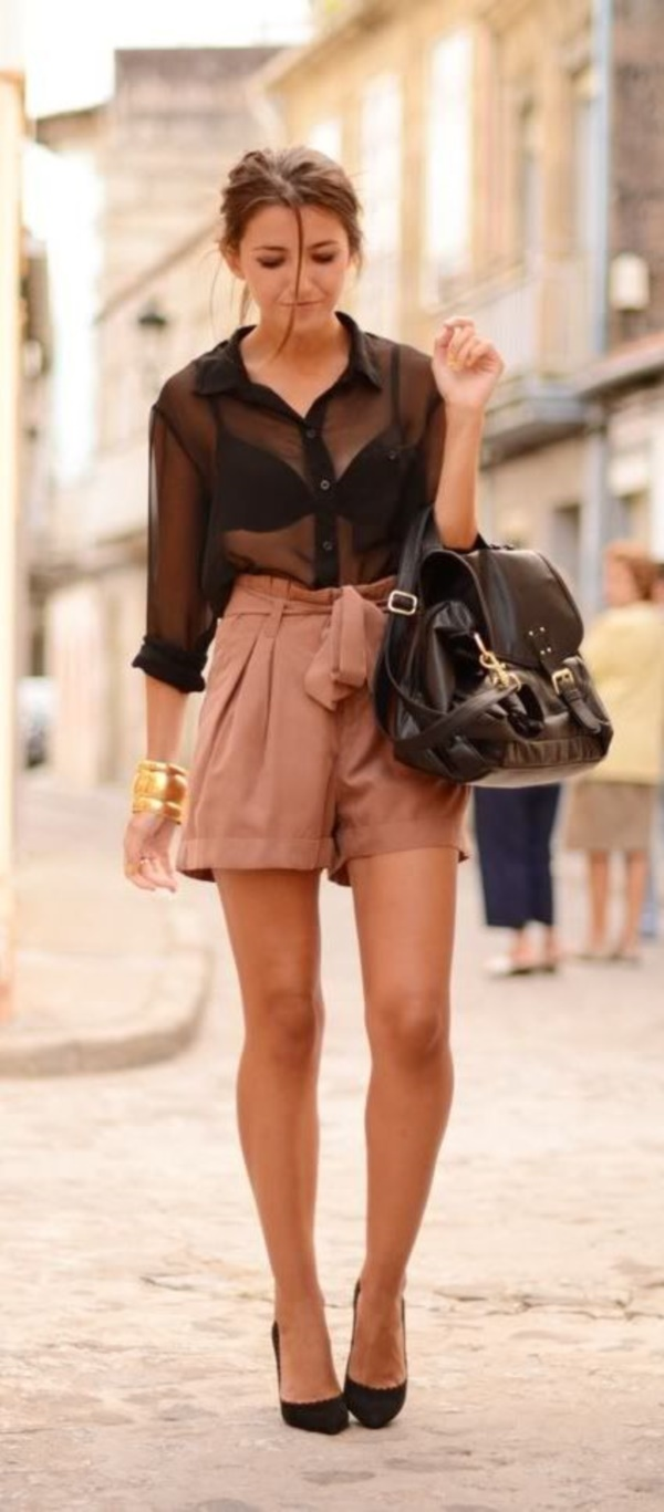 casual-spring-fashion-looks-for-teens-girls