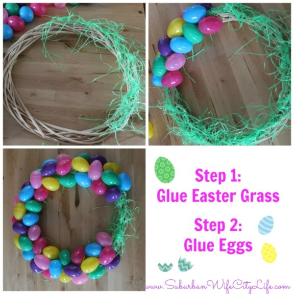 diy-easter-decoration-ideas-for-your-home