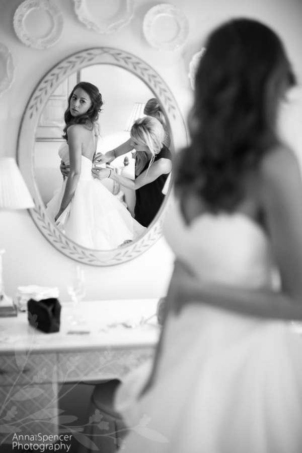 Professional Wedding Photographers in Los Angeles