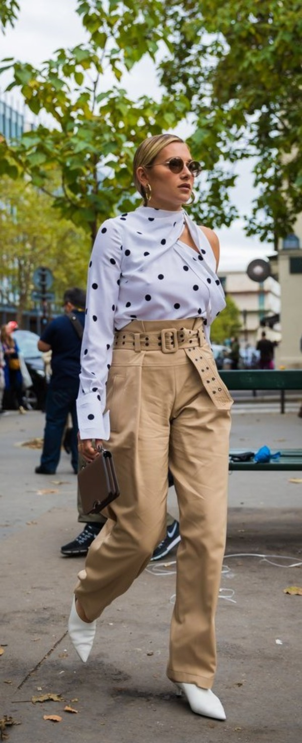 ways-to-wear-paper-bag-pants-for-work