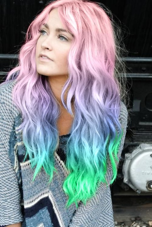 blue-ombre-hair-color-looks