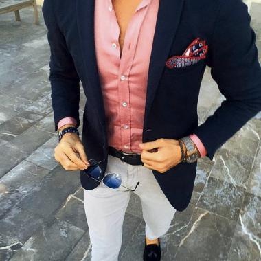 Fashion Enzyme
