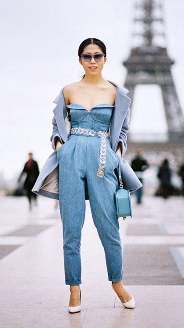 romantic-date-night-outfits-for-you