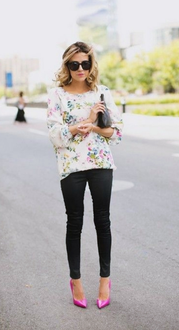 Outfit-Ideas-for-Women-over-35