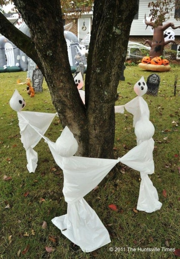 diy-halloween-party-decoration-ideas
