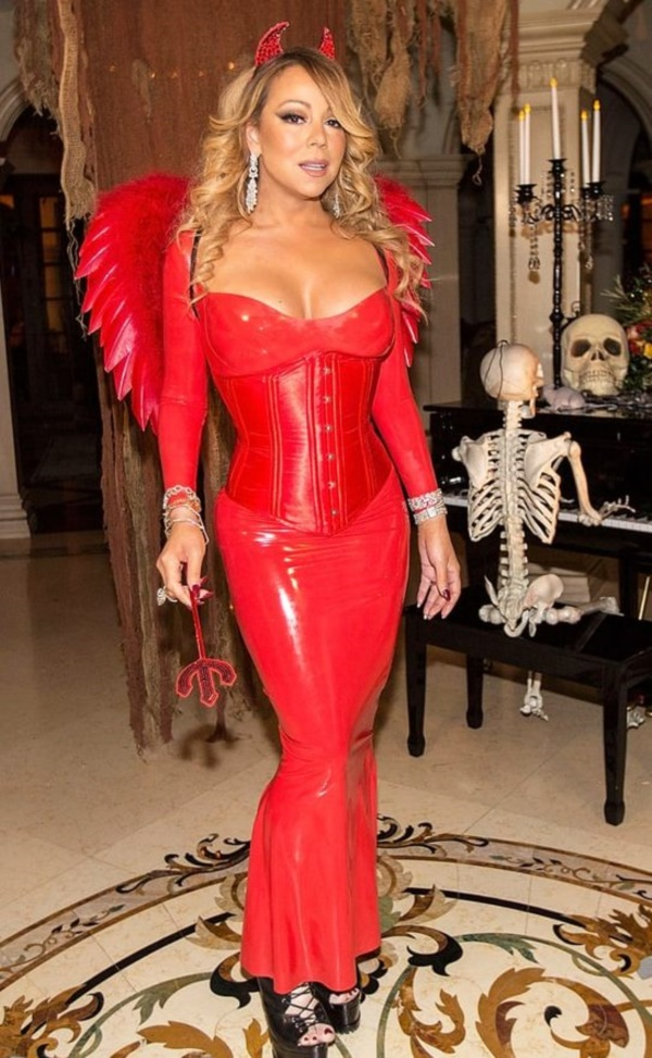 sexiest-halloween-costume-ideas