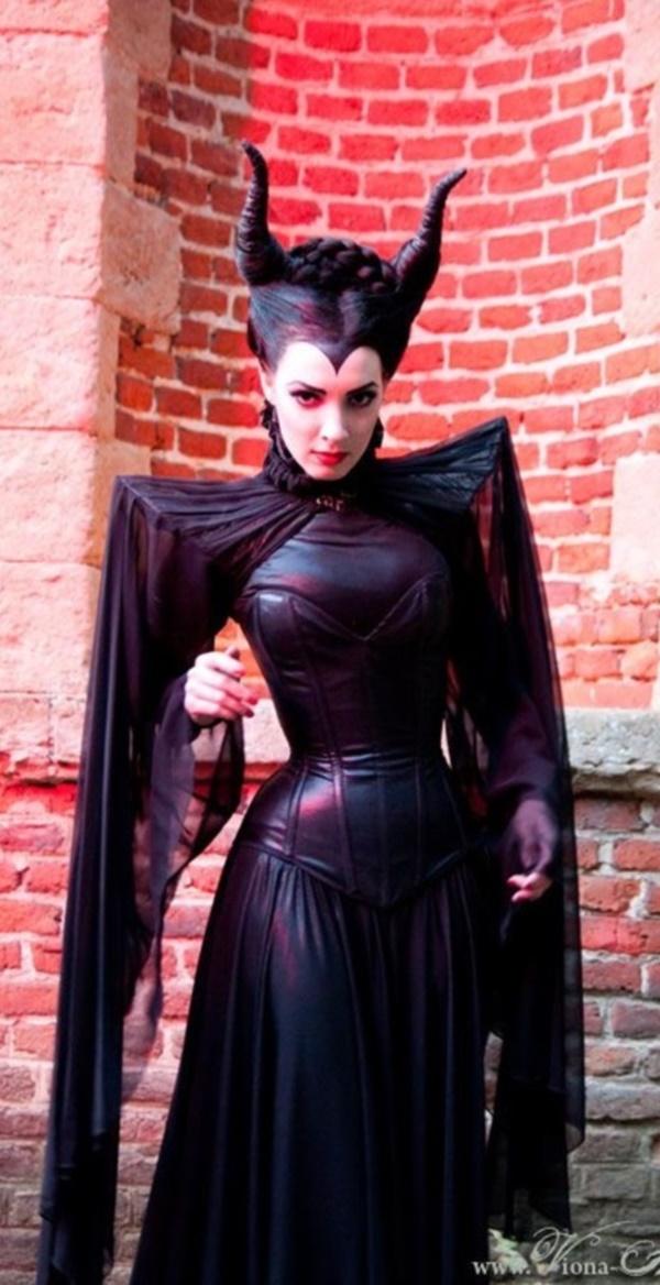 sexiest-halloween-costume-ideas