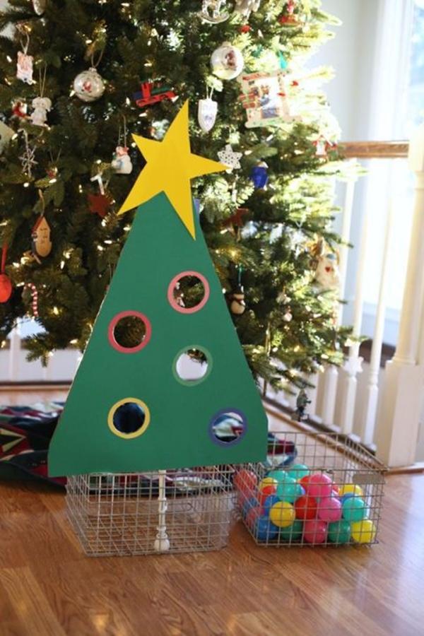 Christmas Theme Party Ideas For Family.25 Fun Christmas Party Ideas And Games For Families 2018