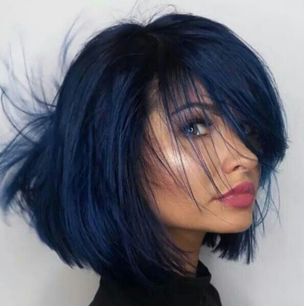 best-hair-color-ideas-for-different-eye-col