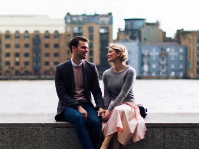 Impressive First Date Ideas That'll Surely Work