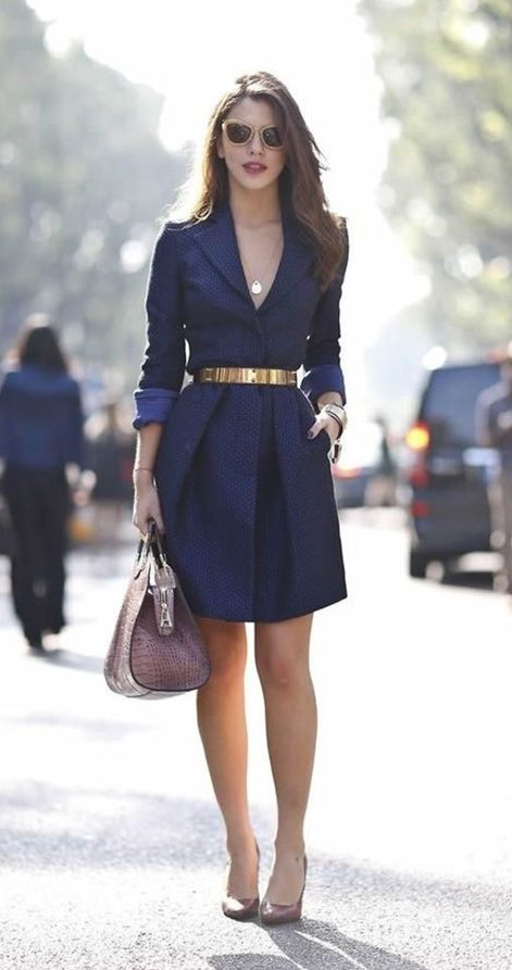 Outfits-for-Women-with-Small-Busts