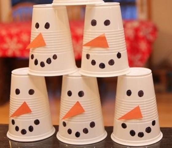 Fun-Christmas-Party-Ideas-and-Games-for-Families