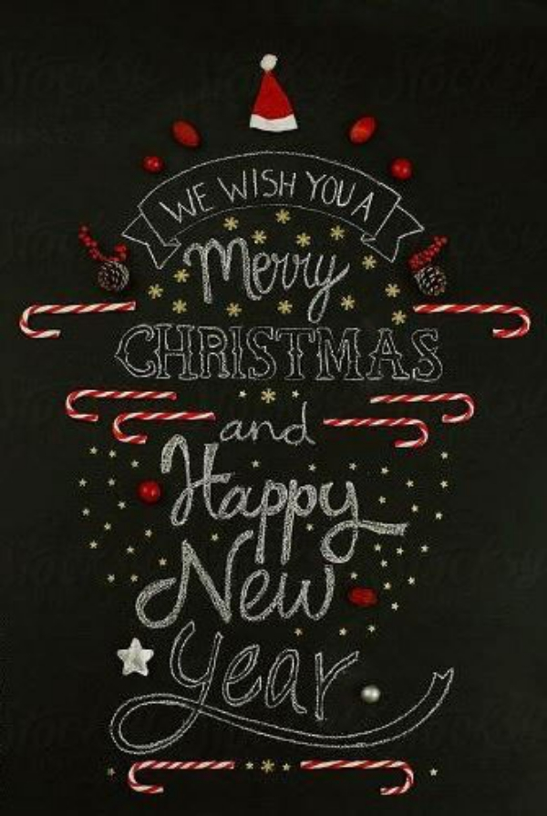 Meaningful Christmas Wishes and Quotes with Love
