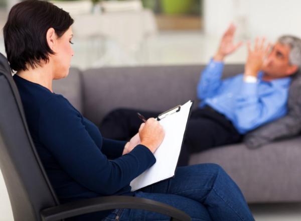 resume skill samples resume of nursing mental health nurse
