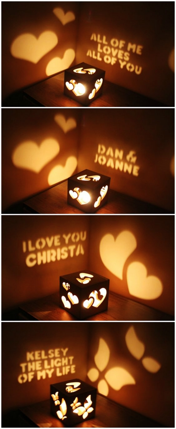 Handmade-Valentine's-Day-Crafts-Ideas-to-Gift-Him