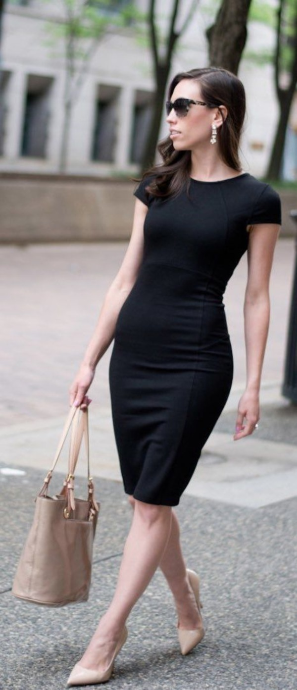 hourglass-figured-women-outfits