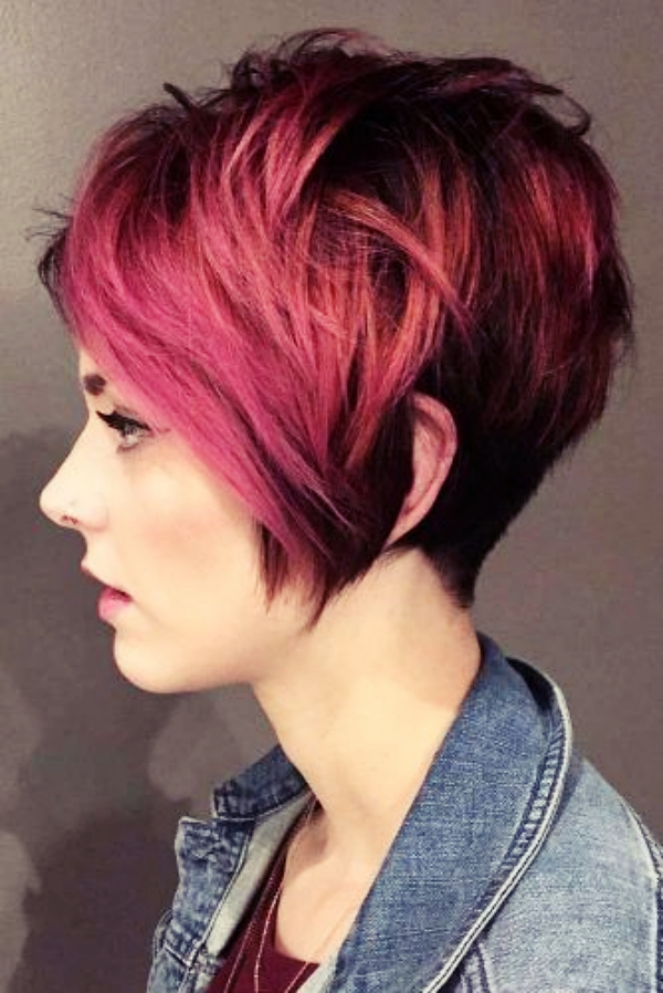 Different-Hair-Color-Ideas-for-Short-Hair