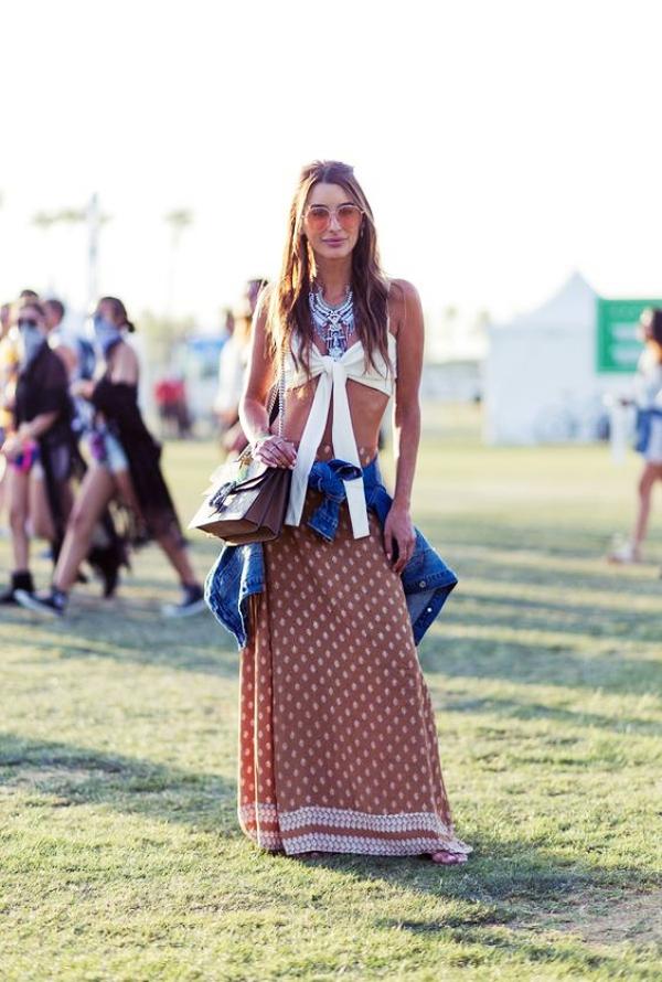 Festive-Coachella-Outfits-Ideas-to-Copy