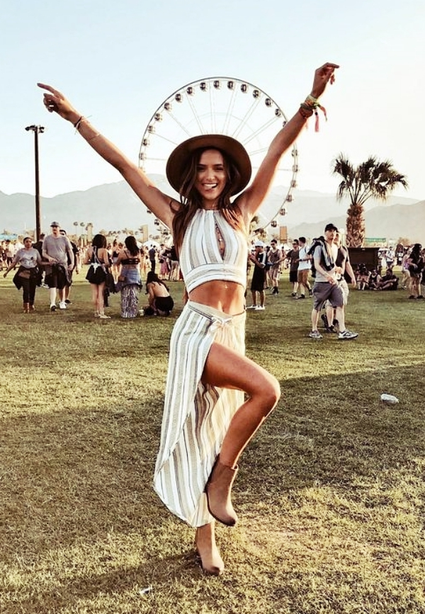 Festive-Coachella-Outfits-Ideas-to-Copy