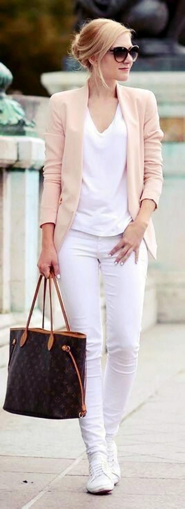 Non-Boring-Casual-Spring-Work-Outfits-ideas