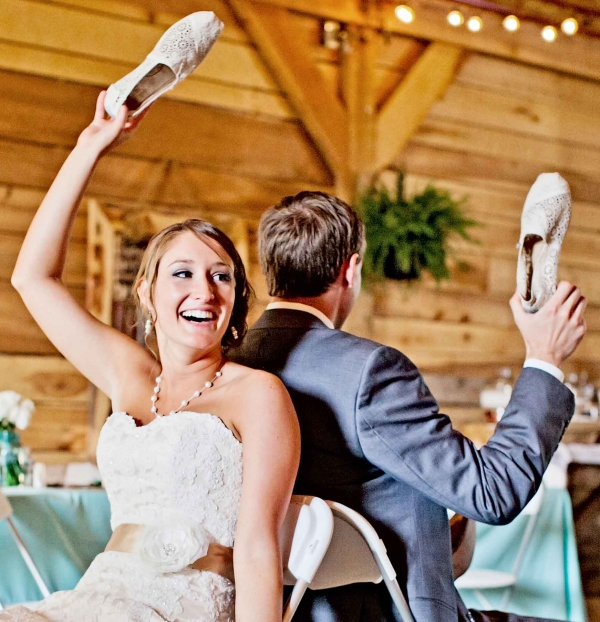 70 Witty And Best Newlywed Game Questions For Extra Fun Fashion