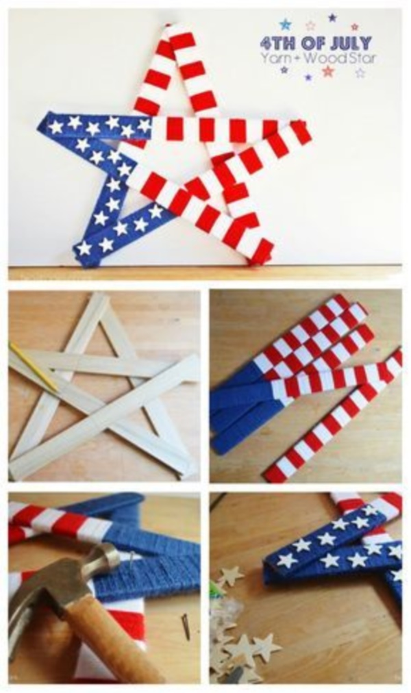 diy-4th-of-july-party-decoration-ideas