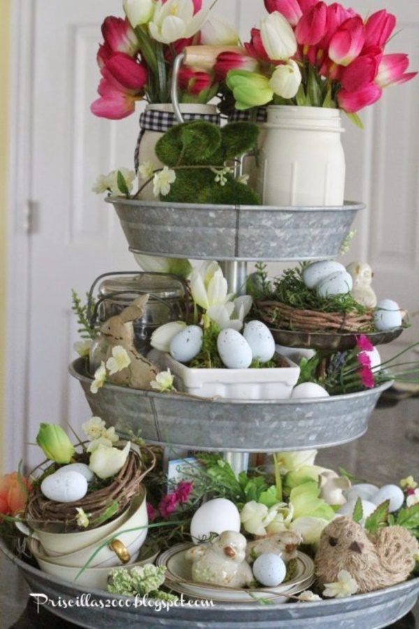 diy-easter-centrepiece-decoration-ideas