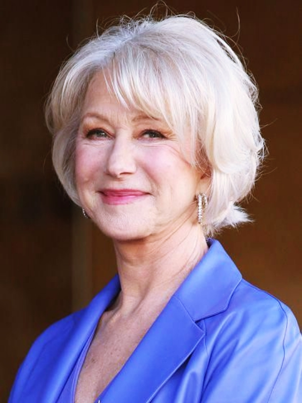 Best-Hairstyles-for-Older-Women-over-60
