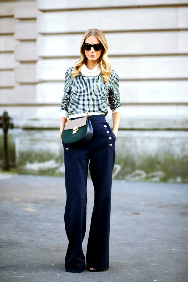 Catchy-Formal-Trouser-Attires-for-Working-Women
