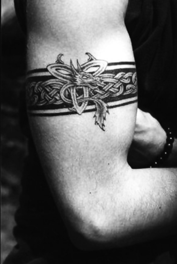 Powerful-Viking-Tattoo-Designs-with-their-meanings